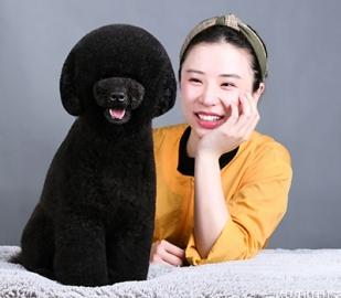 九龙坡bob游戏app美容培训