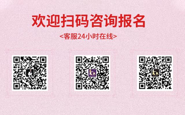 微信图片_20201117141223.jpg